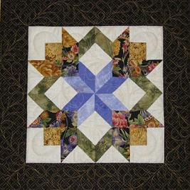 Fronen Steppdecker, The Odessa Quilt Club : quilt club - Adamdwight.com